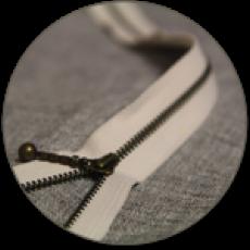 7553a8df06a8 skräddare sömmerska sömnad ateljemarina atelje marina feldt inredning  ändringar ändringssömnad tyger mattor