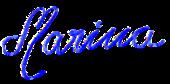 0e2cb02886a3 ... Sömnad; skrädderi; Haninge; nytillverkning; ändringssömnad; kuddar;  dynor; båtar; kapell; sömmerska; skräddare; stockholm; ateljemarina.se.  *Namn:
